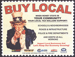 buy_local_poster bb