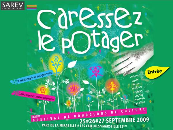 caressez_le_potager