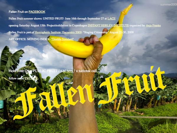 Fallen_fruit