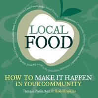 local-food1