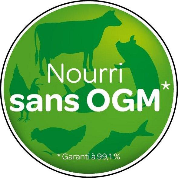 """Le label """"sans OGM"""" fait déjà polémique"""